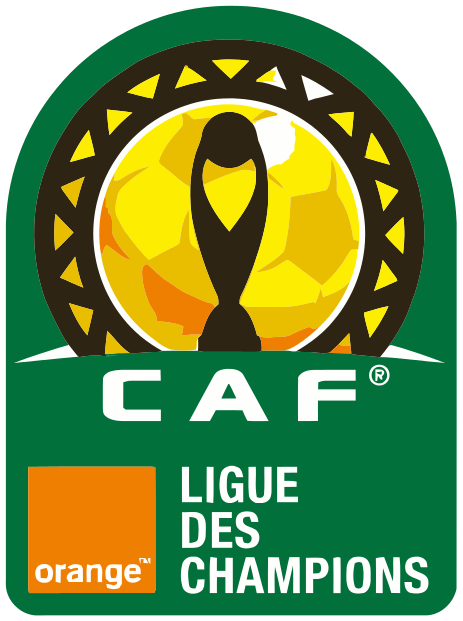 Espérance to represent Tunisia in the 2017 edition of the CAF Champions League.