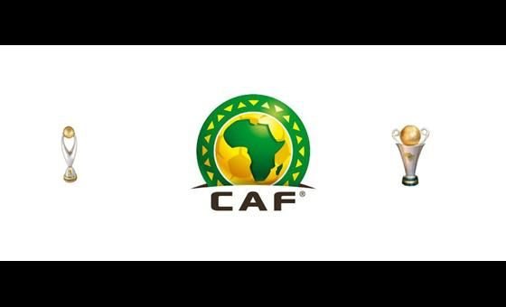 CAF Interclub competitions dedicated days and kick-off times. (CAF Online Photo)
