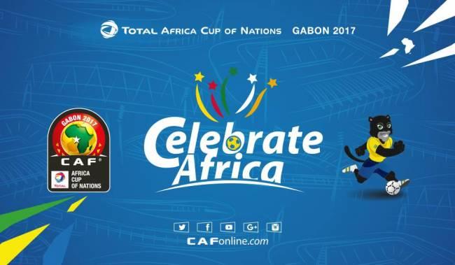 Gabon 2017 : Après Libreville, Franceville et les deux premières rencontres du groupe B. (Photo CAF Online)