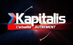 Kapitalis : le plagiat autrement ! (Photo : Kapitalis)