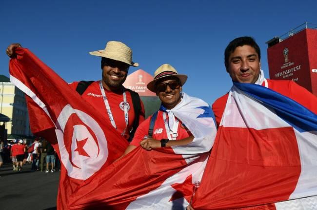 esp u00e9rance sportive de tunis