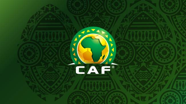 CAF Emergency Committee approved immediate distribution of financial grants to Member Associations. Photo | CAF Online