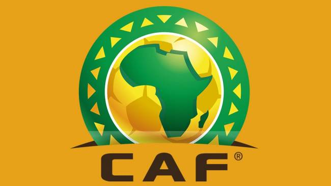 AFP Sport outlines what lies ahead for African football with a new Confederation of African Football (CAF) president set to be elected in March after incumbent Ahmad Ahmad was banned for five years by FIFA.