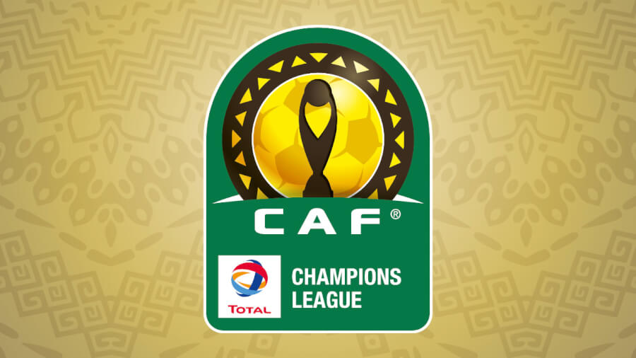 CAF Champions League: Group Stage draw and schedule. Photo | CAF Online
