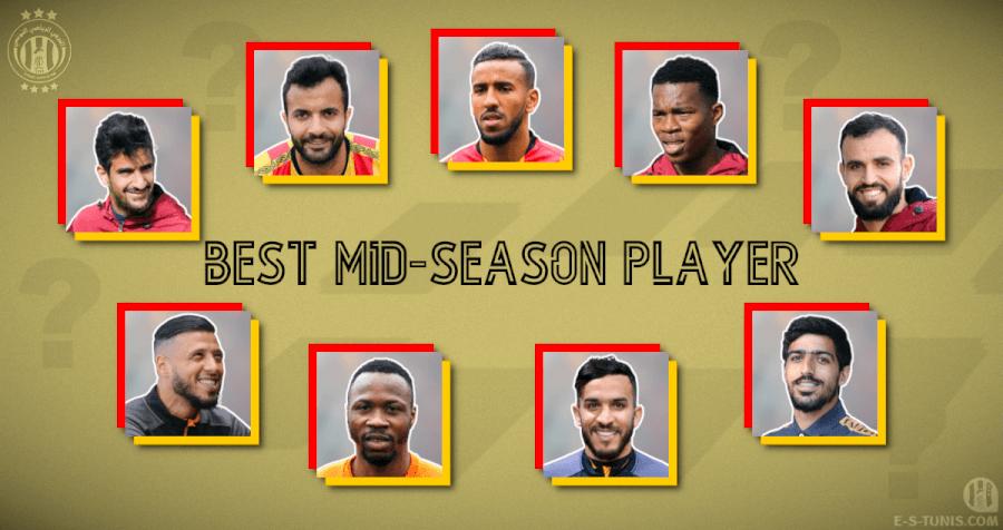Qui est selon vous le Meilleur Joueur de la phase aller de la Ligue 1 ?