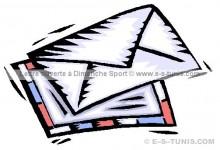 Dimanche Sport et sa moviola ne font toujours pas l'unanimité ! (Photo originale © bargny.info)