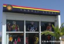 Taraji Store. (Photo : E-S-Tunis.com)
